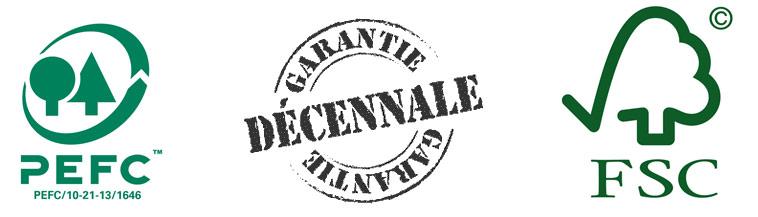 garantie-brebion
