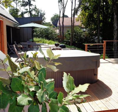 r alisation de votre terrasse en bois sur nantes et sa r gion construction bois bcb. Black Bedroom Furniture Sets. Home Design Ideas
