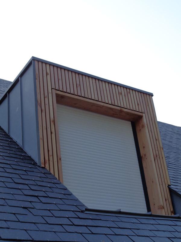 construction terrasse bois nantes diverses id es de conception de patio en bois. Black Bedroom Furniture Sets. Home Design Ideas