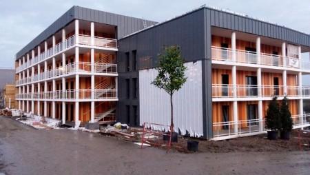 pourquoi la r glementation thermique 2012 rt 2012 favorise le bois construction bois bcb. Black Bedroom Furniture Sets. Home Design Ideas