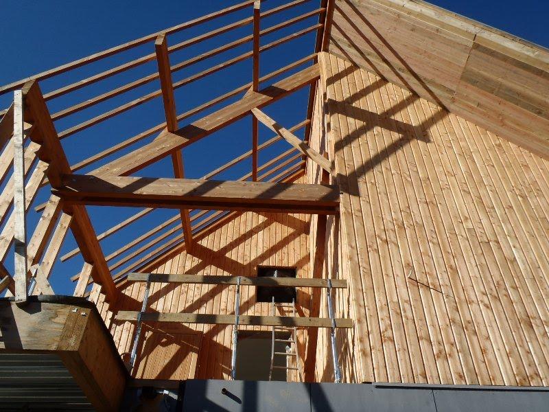 comparatif construction bois et construction b ton construction bois bcb sp cialiste en. Black Bedroom Furniture Sets. Home Design Ideas