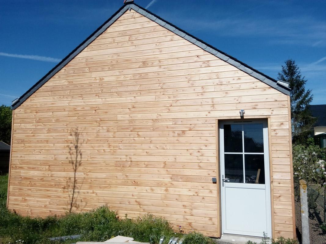 nos r alisations construction bois bcb sp cialiste en charpente et ossature bois. Black Bedroom Furniture Sets. Home Design Ideas